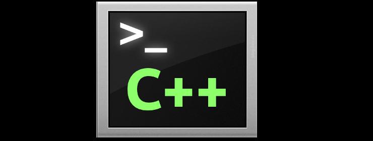 Listare file ricorsivamente in Linux con C++