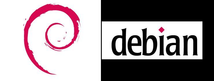 Verificare la versione di Debian installata