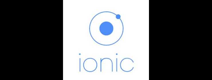 Pull down refresh dei dati in Ionic