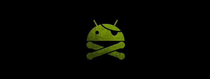 Impostare un divider in una ListView in Android