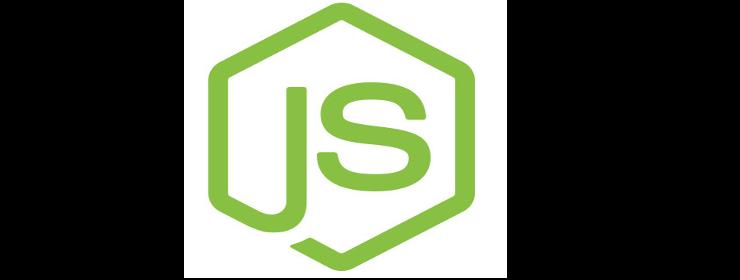 Usare SQLIte con Node js
