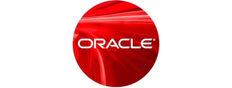 Esportare le Stored Procedure in Oracle