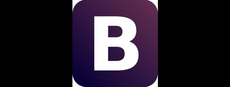 BBG: Bootstrap Button Generator