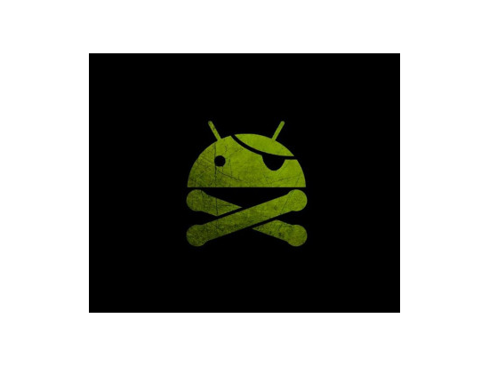 Creare un client REST in Android con Retrofit