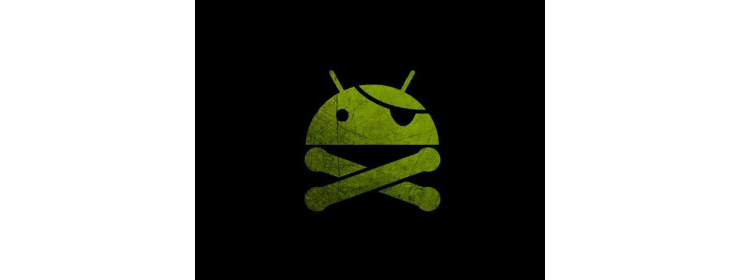 Android 6: non salvare le password sul tuo Google Account