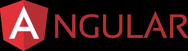Persistenza dei dati in Angular con angular-web-storage