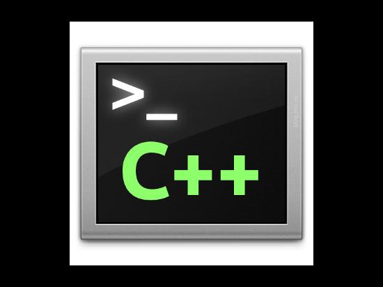 Aggiungere giorni ad un data in C++