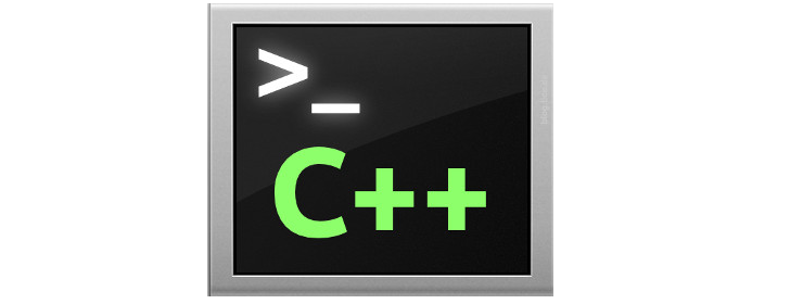 Settare la precisione nei double in C++