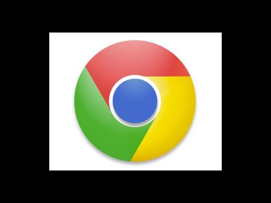 Scaricare tutti i file SVG da un sito web con Chrome