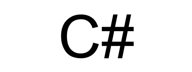 Comparare le tuple in C#