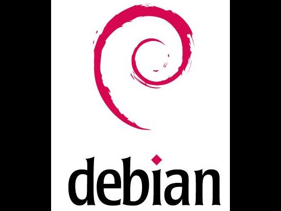 Aggiornare da Debian 9 a Debian 10