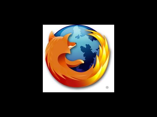 Mettere in pausa un video su Youtube quando si cambia tab in Firefox