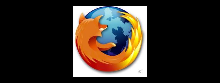 Ascoltare musica dal nostro pc con Firefox