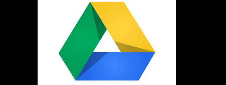 Usare Google Drive da riga di comando con gdrive