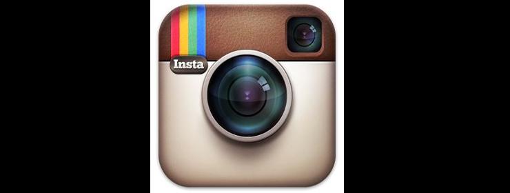 Salvare video e foto da Instagram con InstagramSaver