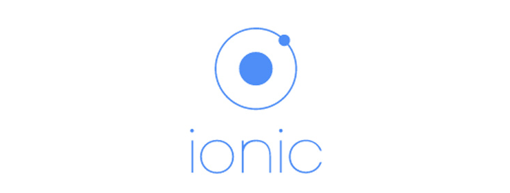 Multi ng-repeat in Ionic