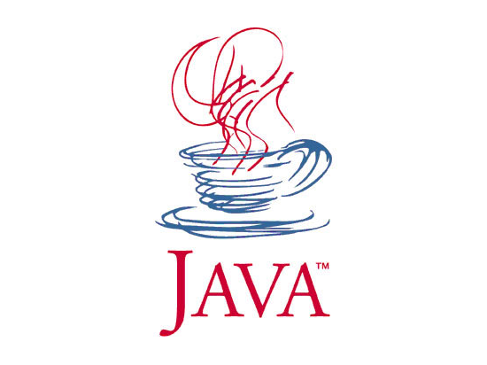 Criptare e decriptare file in Java