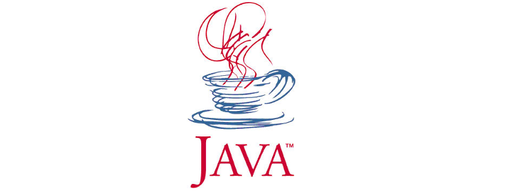 Recuperare il nome del server in Java e Linux