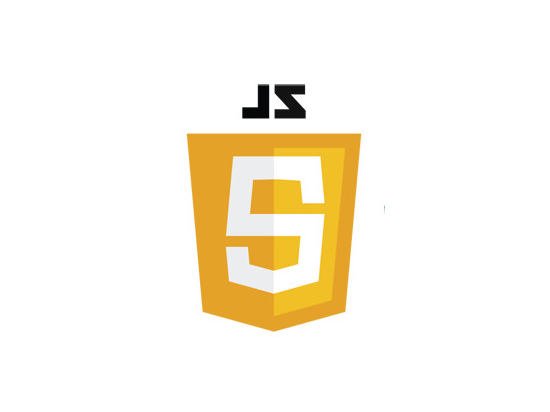 Filesystem in browser con Javascript e BrowserFS