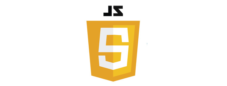 Is.js: libreria tutto fare per Javascript