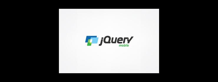 Chiudere un Panel in jQuery Mobile