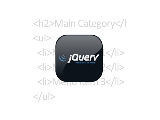 Sticky footer con jQuery