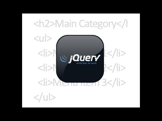 Trasformare i dati di un form in JSON con jQuery