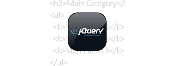 Autologout in jQuery