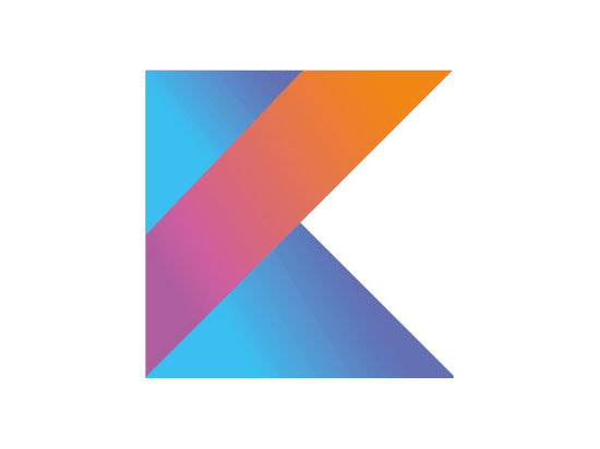 Creare un custom adapter JSON in Android, Kotlin e Volley