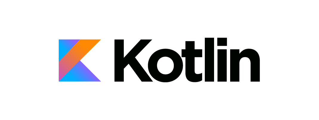 Richieste HTTP in Android con Kotlin e Ion