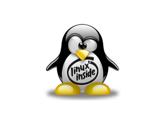 Ruotare video su Linux con FFMpeg