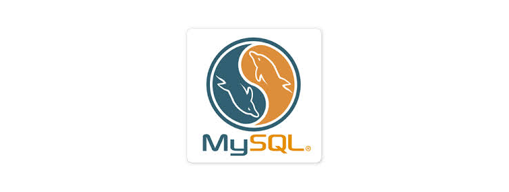 Ottimizzare le query con MySQL Explain