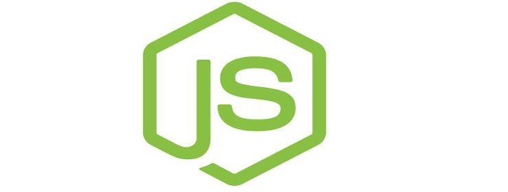 Creare un file server statico con Node.js