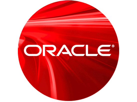 Splittare una stringa in Oracle