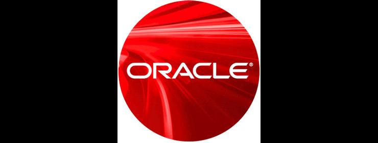 Connessione a Oracle con ODBC su Linux