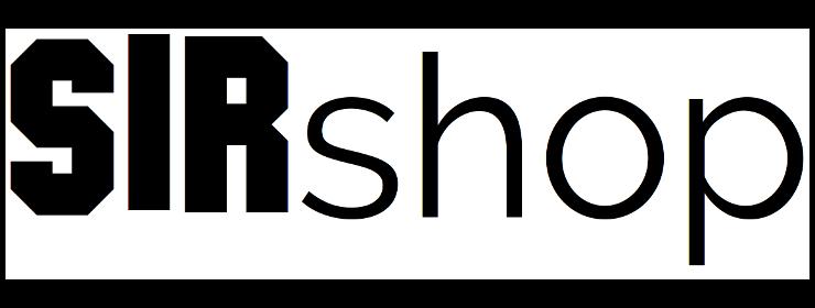 Romana SIR Shop