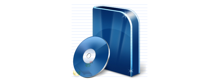 Riparare database KeePass