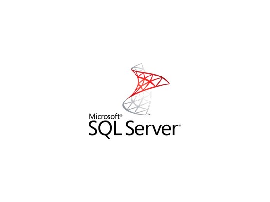 Creare GUID in SQL Server