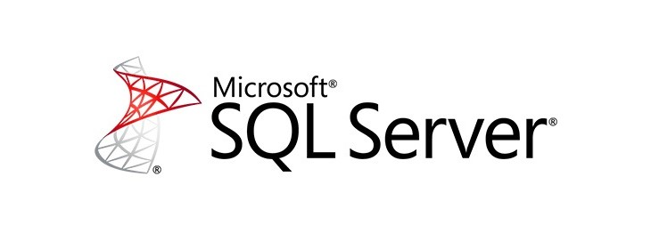 Delete con join in SQL Server