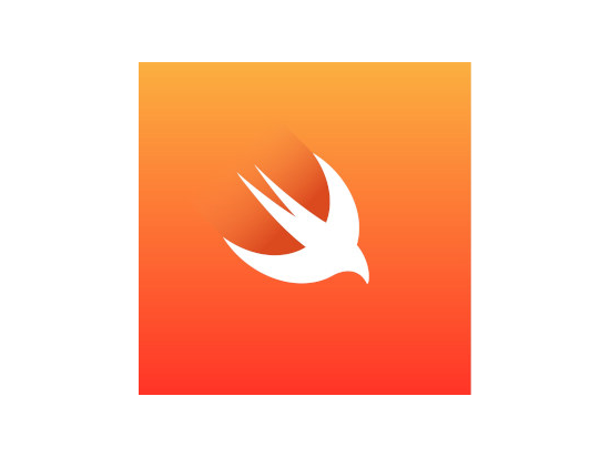 Implementare un directory picker in Swift