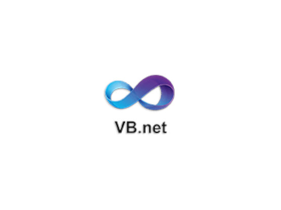 Validare email in VB.NET