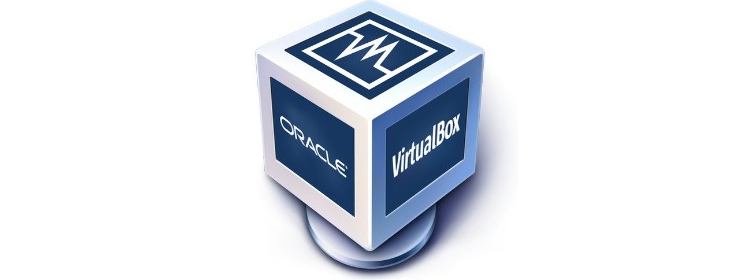 Aumentare la dimensione del disco in VirtualBox