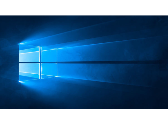 Impostare l'auto spegnimento in Windows 10