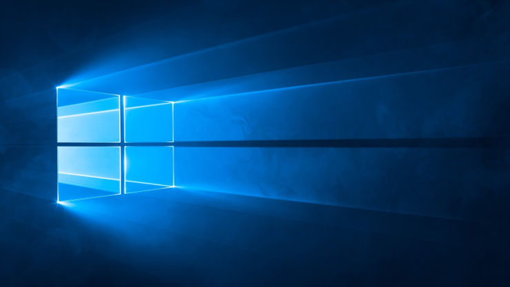 Windows 10: aprire explorer su Questo PC