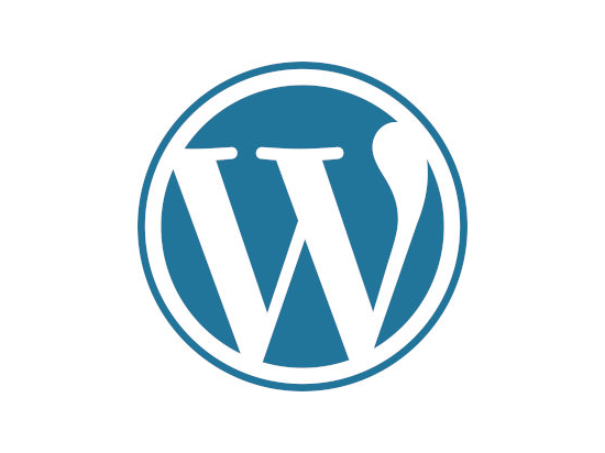 Creare un widget in Wordpress